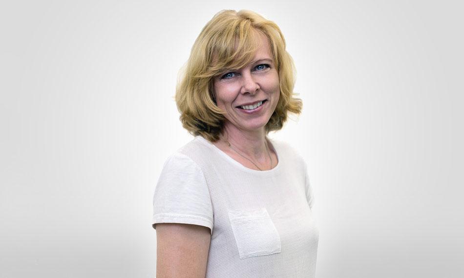 Kathleen-Krüger