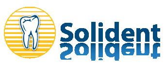 Solident GmbH